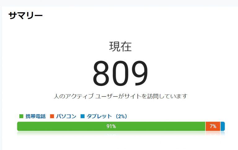 ブレジュのローストビーフが日本テレビ系スッキリに登場
